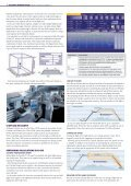 Case Study: Lufthansa CityLine | Aircraft IT Operations ... - Pace - Page 4