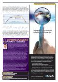 Case Study: Lufthansa CityLine | Aircraft IT Operations ... - Pace - Page 5