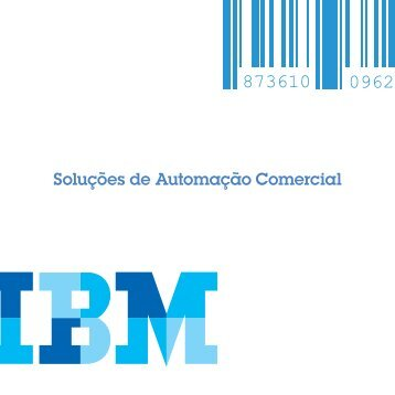 Catalogo RSS.indd