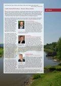 LandArt Magazin 2015 - Page 3
