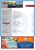 LandArt Magazin 2015 - Page 5
