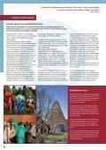 LandArt Magazin 2015 - Page 6