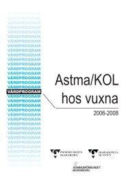 Astma, KOL (pdf)