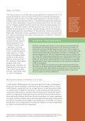 Wie MINT-Projekte gelingen! - Page 7