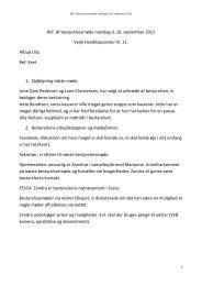 10. september 2012.pdf