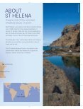 St Helena National Trust Vision - UKOTCF - Page 3