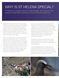 St Helena National Trust Vision - UKOTCF - Page 4