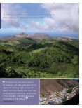 St Helena National Trust Vision - UKOTCF - Page 5