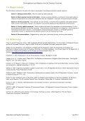 here - UKOTCF - Page 5