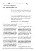 Section 06 - UKOTCF - Page 2