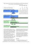 Section 06 - UKOTCF - Page 3