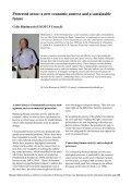 Section 06 - UKOTCF - Page 6