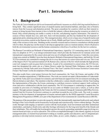 Introduction - UKOTCF