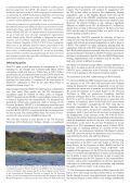 2012-2013 - UKOTCF - Page 2