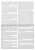 2012-2013 - UKOTCF - Page 3