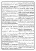 2012-2013 - UKOTCF - Page 4