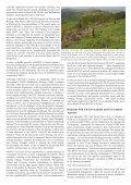 2012-2013 - UKOTCF - Page 5