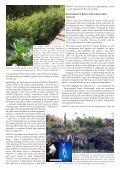 2012-2013 - UKOTCF - Page 6