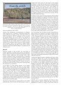 2012-2013 - UKOTCF - Page 7