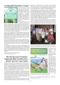 Forum News 30 - UKOTCF - Page 5