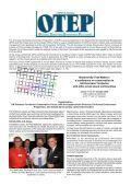 Forum News 30 - UKOTCF - Page 6