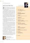ngen atur empfohlen von Bill Hybels - Willow Creek - Seite 2