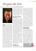 ngen atur empfohlen von Bill Hybels - Willow Creek - Seite 3