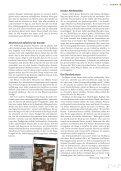ngen atur empfohlen von Bill Hybels - Willow Creek - Seite 5