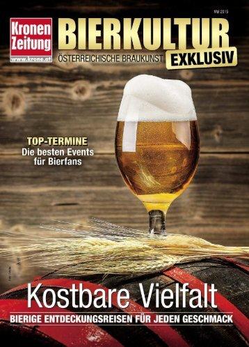 Bierkultur Exklusiv_150509