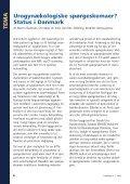 DUGSNyt nr. 1/2007 - DUGS.dk. - Page 4