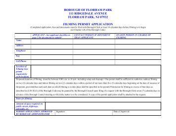 application handicap parking pertmit bc