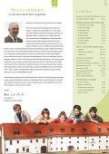 KLEIN ERZGEBIRGE OEDERAN - Page 3