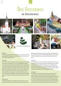 KLEIN ERZGEBIRGE OEDERAN - Page 4
