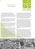 KLEIN ERZGEBIRGE OEDERAN - Page 6