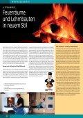 Westerzgebirge - Page 4