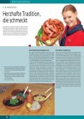 Westerzgebirge - Page 6