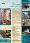 Westerzgebirge - Page 7