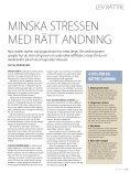 Ladda ner artikeln - Marian Papp - Page 2