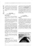 notes sobre alguns répíils de la comarca de banyoles - Raco - Page 6