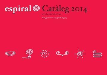 espiral-catalogo-2014-web