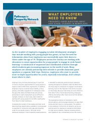 What-Employers-Need-to-Know-FAQ-042415