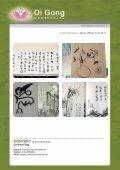 Tag der offenen Tür, 21.08.11 - Qi Gong Oberkassel - Page 4