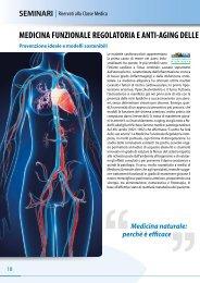 Download brochure corso