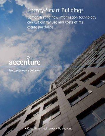 Accenture-Energy-Smart-Buildings