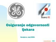 2002 BOSNA RE-presentation-eng.pdf