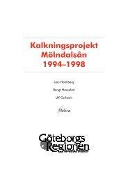 E:\Projekt 99\Göra PDF\Mölndalsån 1994_1998.vp - Melica