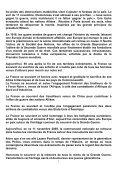 Ouvrir - Saint Sauveur de Peyre - Page 2