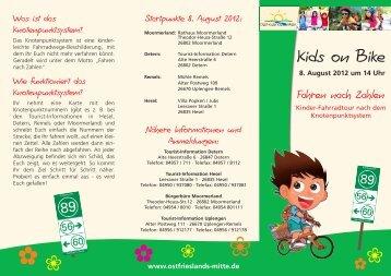 8. August 2012 um 14 Uhr - destination-desktop.de