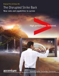 Accenture-Bringing-TV-to-Life-IV-The-Disrupted-Strike-Back