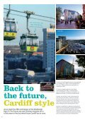l7z7uxr - Page 6